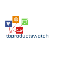 Topproductswatch
